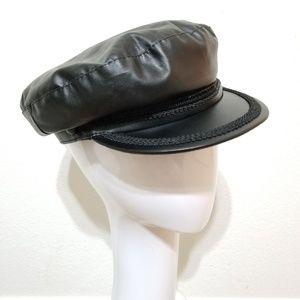 Zara Nautical Cap